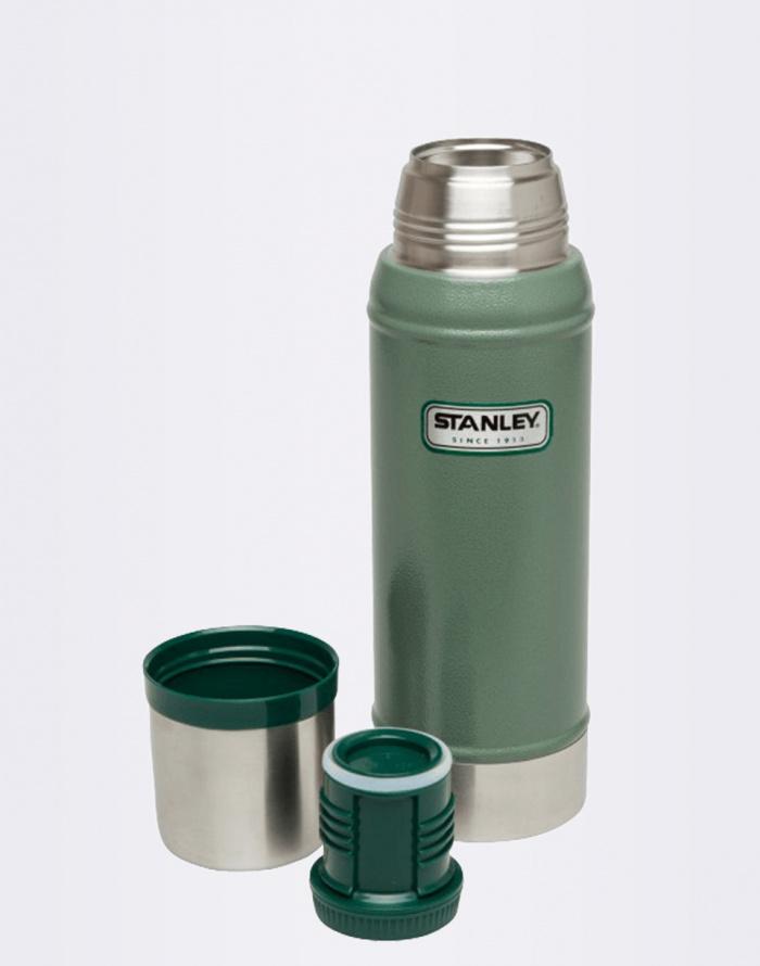 Cestovný gadget - Stanley - Termoska 750 ml