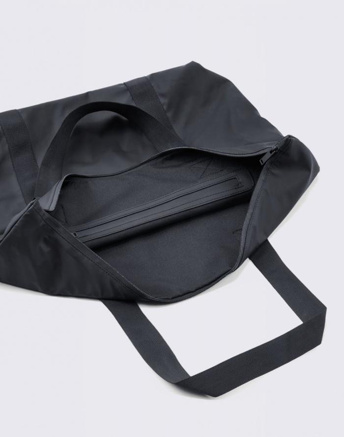 Taška - Rains - Tote Bag