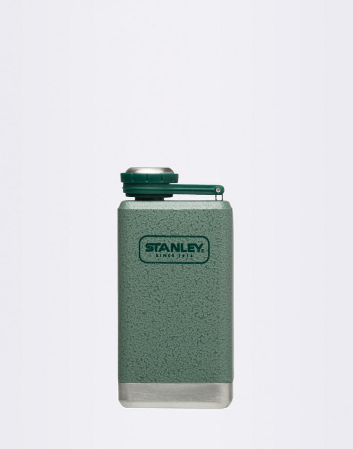 Fľaša na pitie - Stanley - Butylka 148 ml