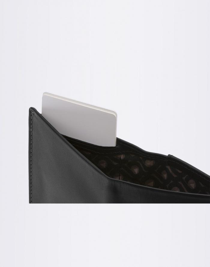 Peňaženka - Bellroy - Note Sleeve RFID