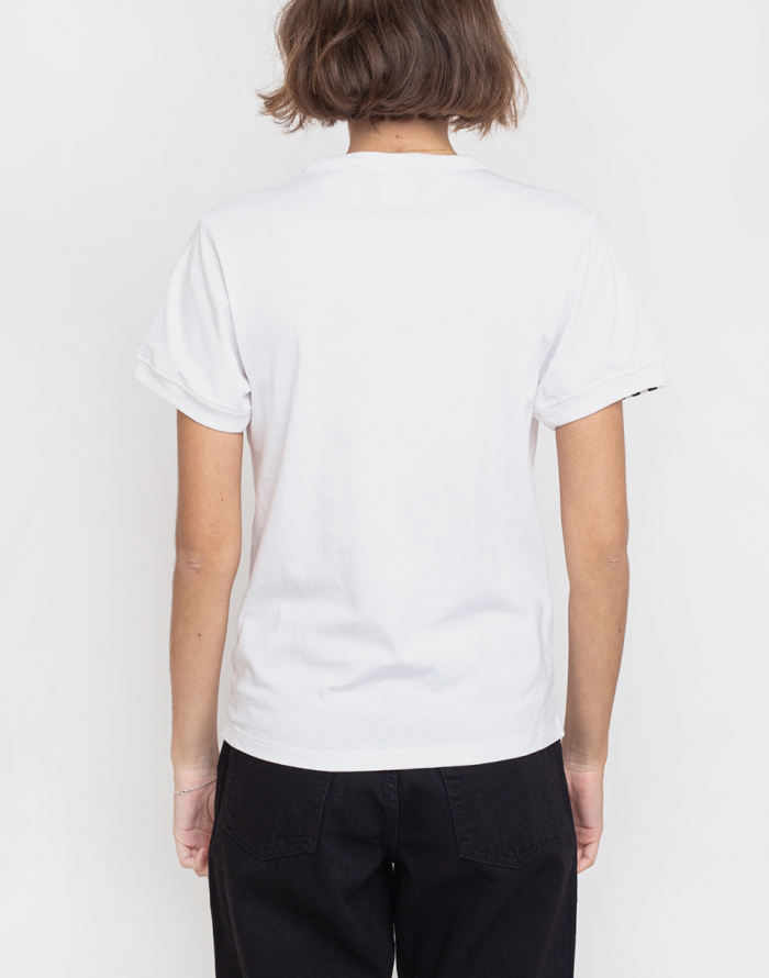 Tričko adidas Originals T Shirt