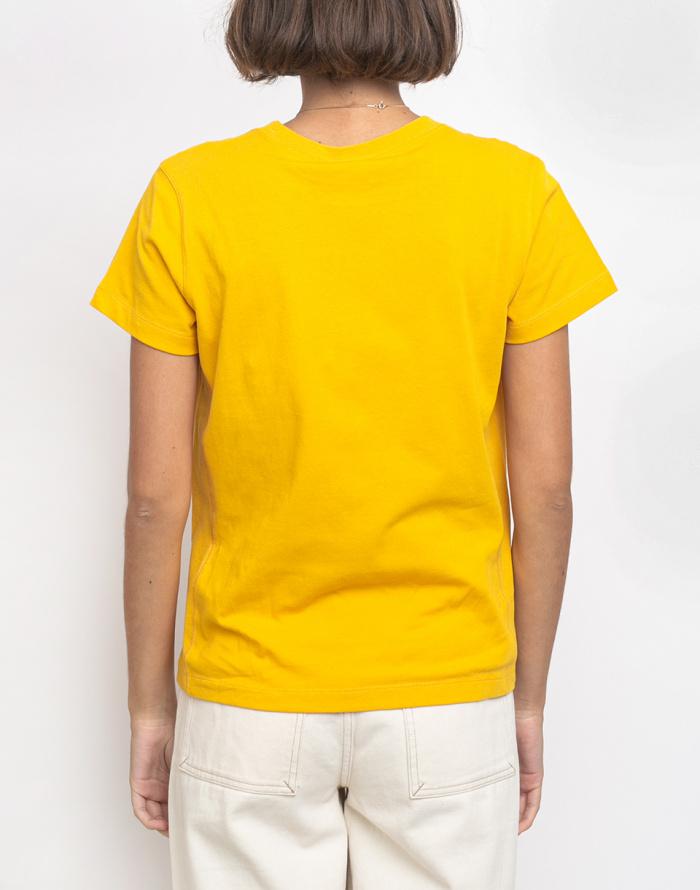 Tričko Champion Crewneck T-Shirt