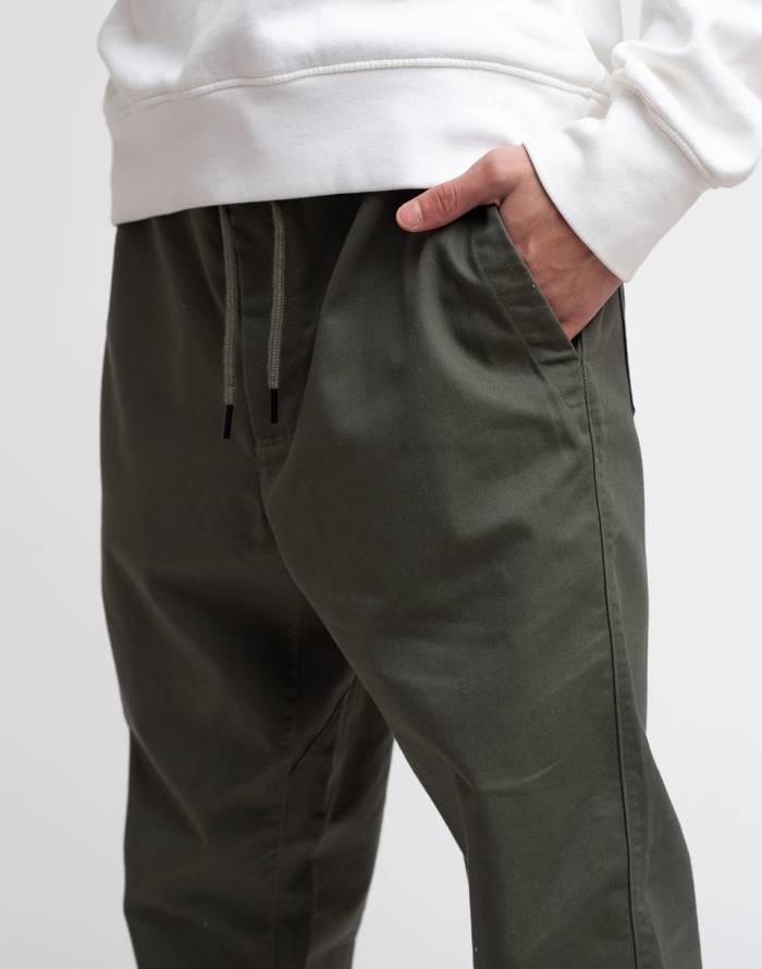 Chinos Patagonia M's Twill Traveler Pants