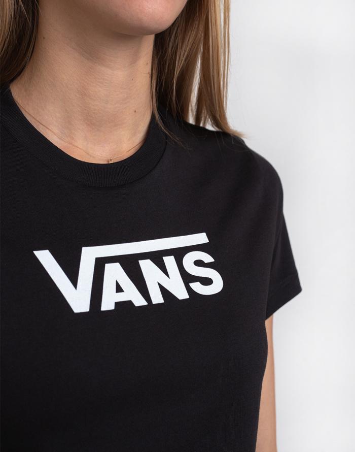 Tričko Vans Flying V Classic