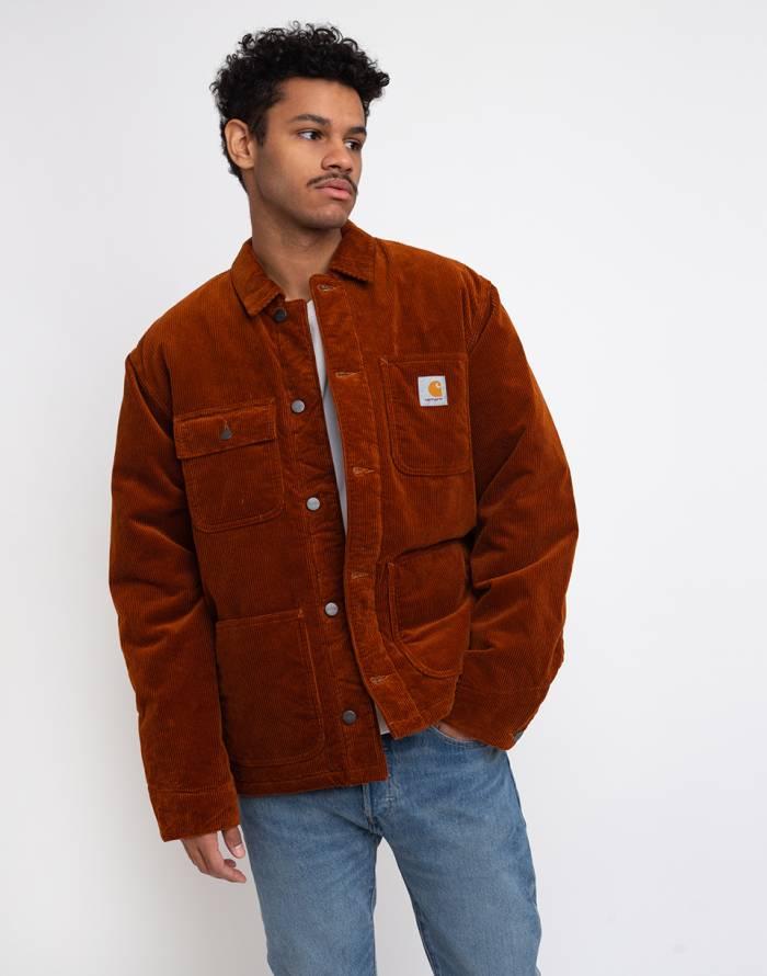 Bunda Carhartt WIP Michigan Coat
