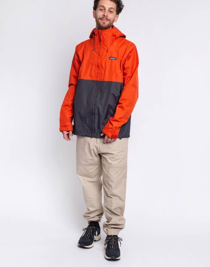 Bunda Patagonia M's Torrentshell 3L Jacket