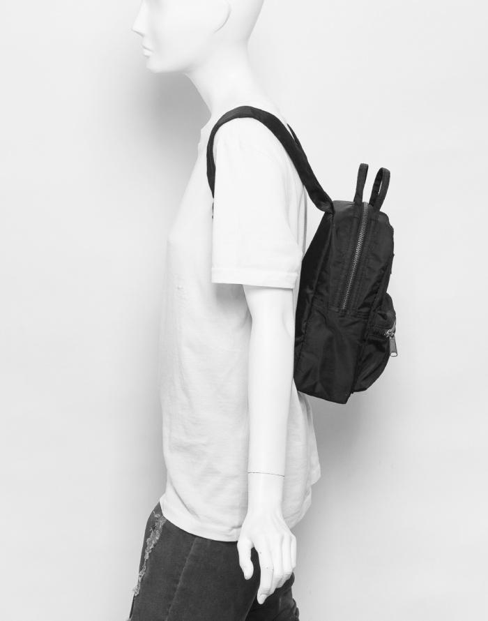 Mestský batoh Herschel Supply Nova Mini