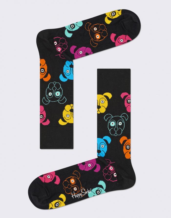Ponožky - Happy Socks - Dog