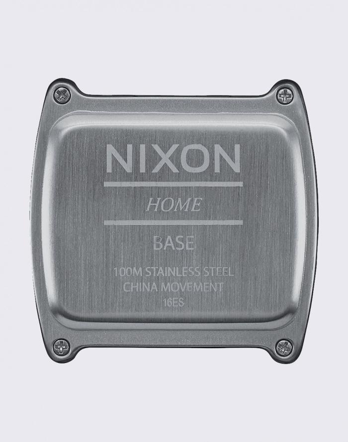 Hodinky Nixon Base