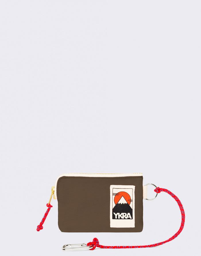 Peňaženka YKRA Mini Wallet