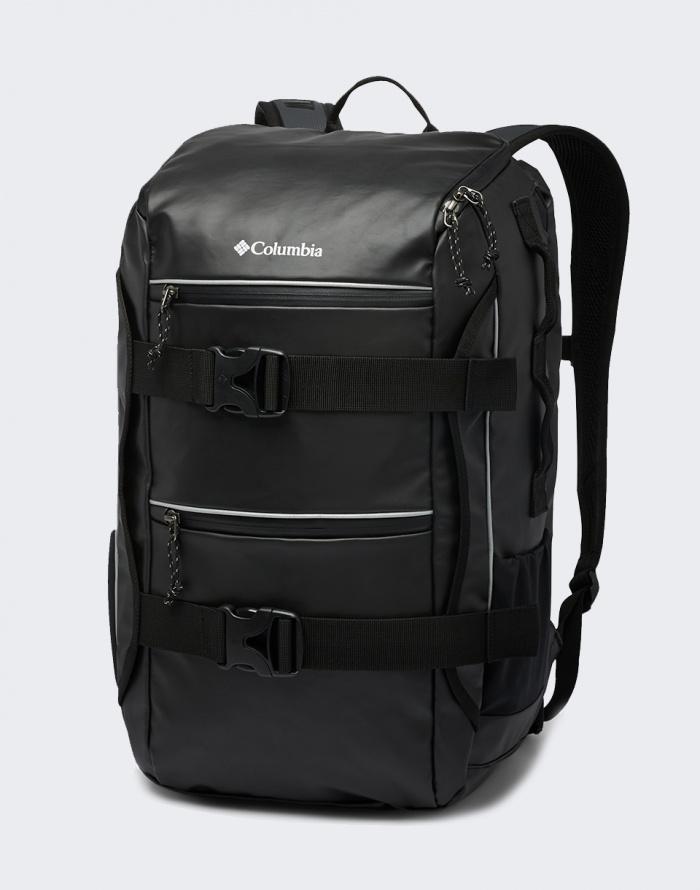 Mestský batoh Columbia Street Elite 25L Backpack