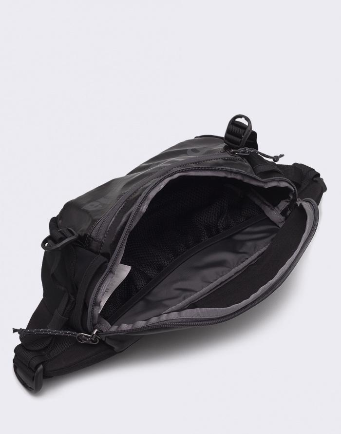 Ľadvinka - Patagonia - Black Hole Waist Pack