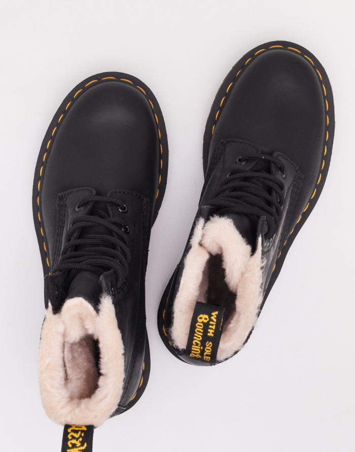 Topánky - Dr. Martens - 1460 Serena