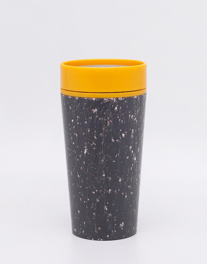 Hrnček - rCUP - Kelímek 340 ml