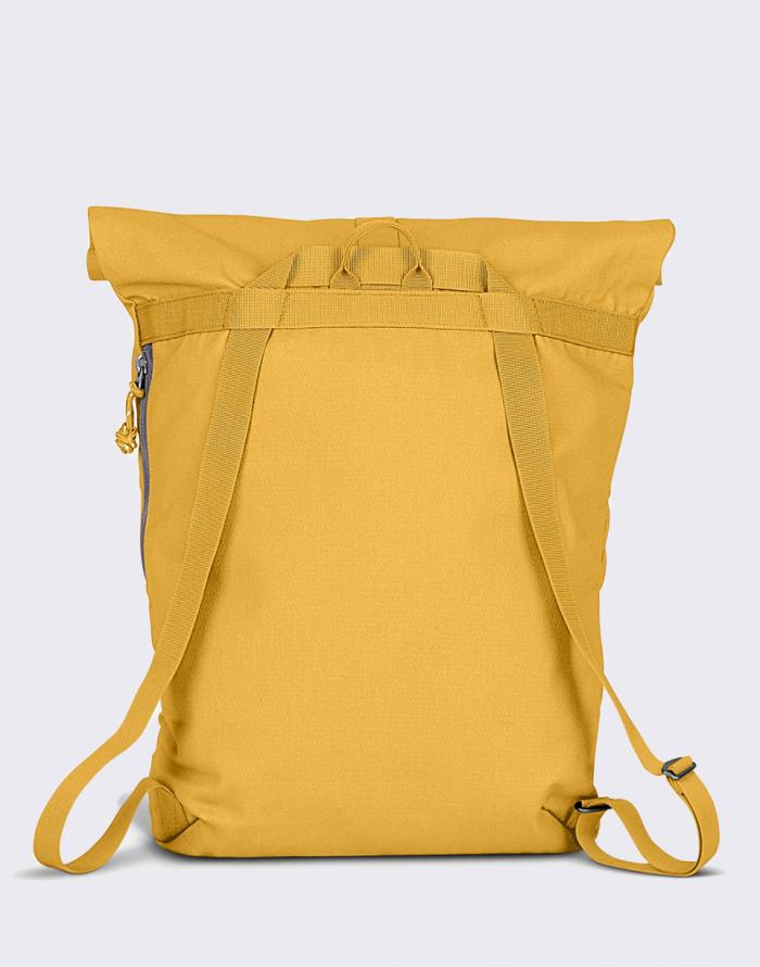 Taška - Millican - Tinsley Tote Pack 14 l