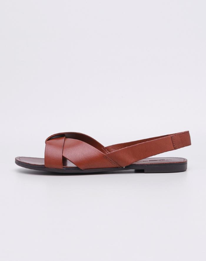 Sandále - Vagabond - Tia