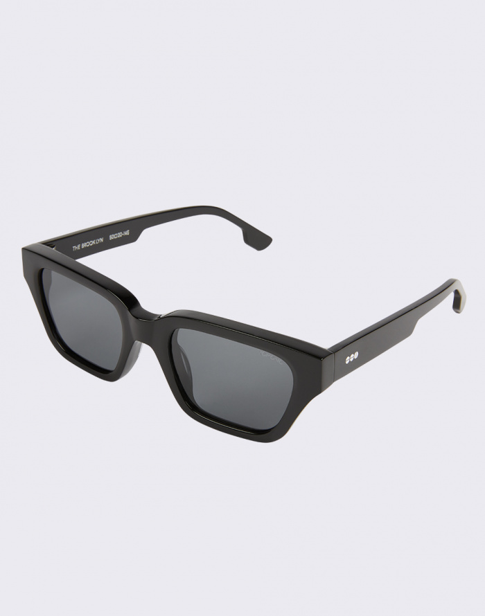 Slnečné okuliare Komono Brooklyn