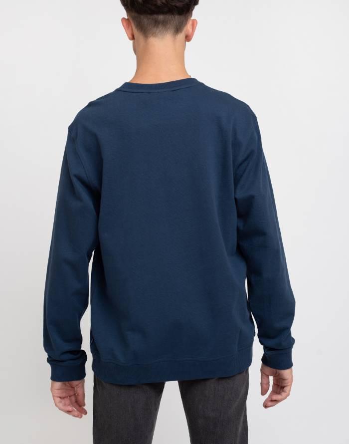 Mikina Fjällräven Vardag Sweater M