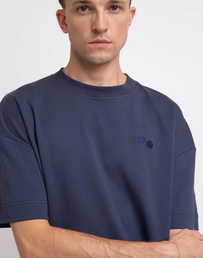 Tričko pinqponq T-Shirt Men