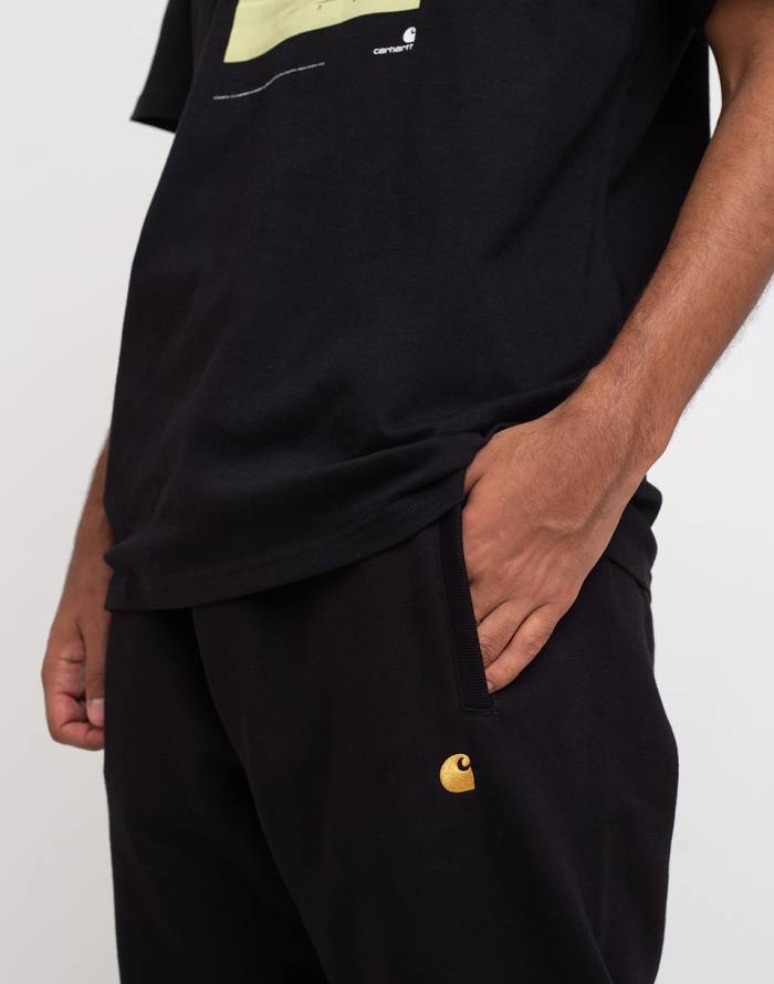 Tepláky Carhartt WIP Chase Sweat Pant