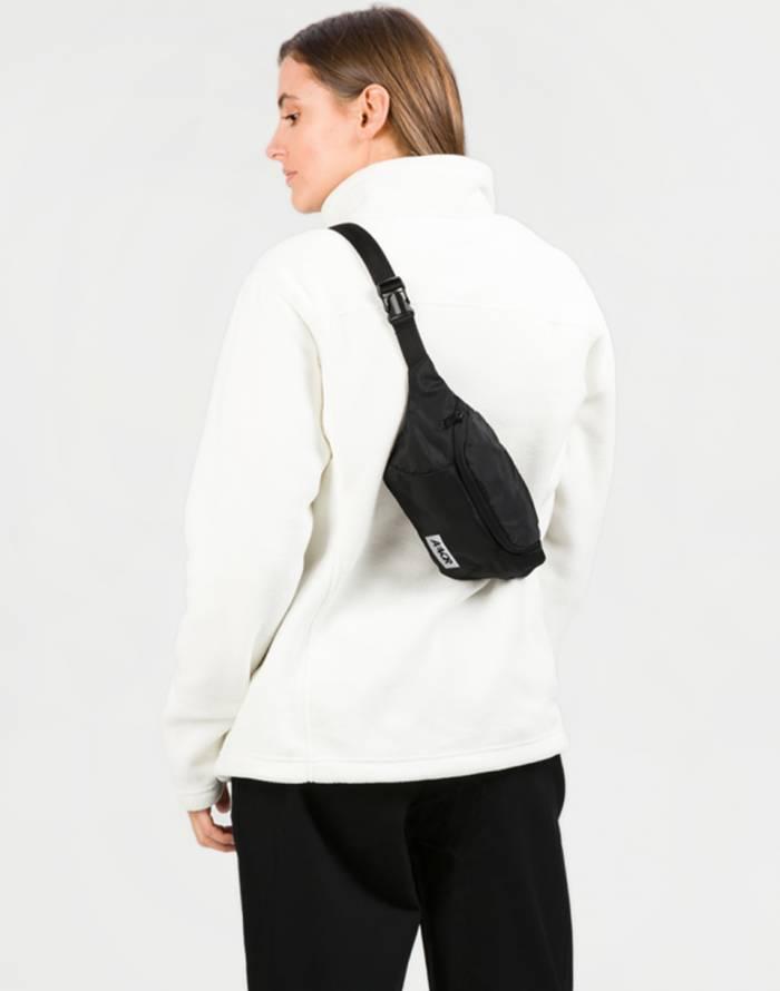 Ľadvinka Aevor Hip Bag