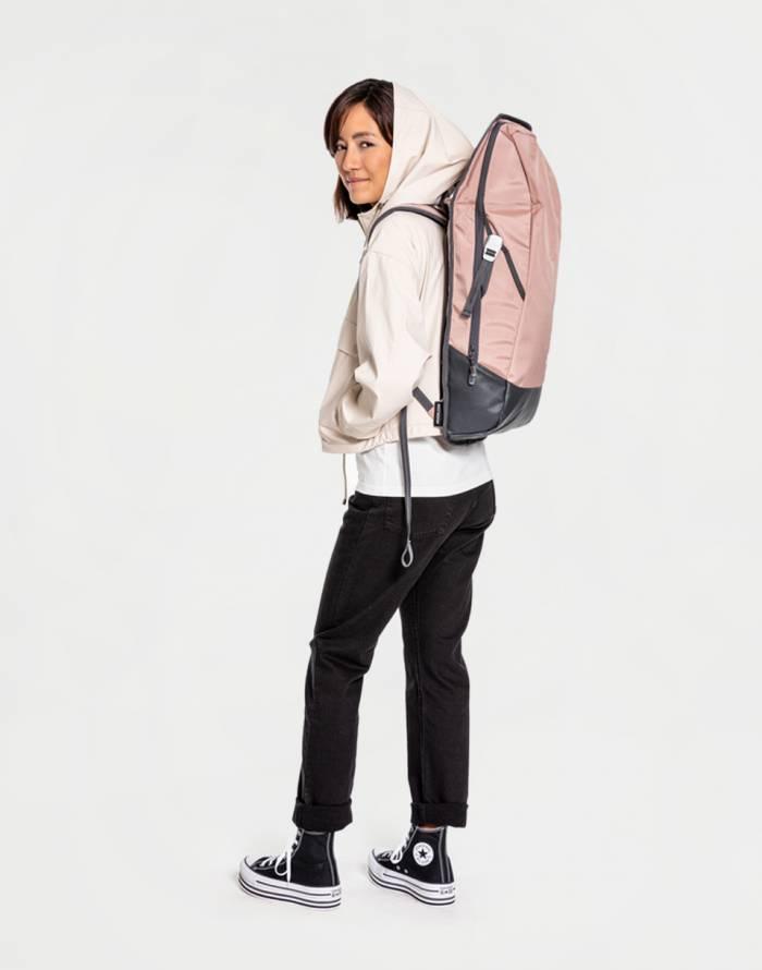 Mestský batoh Aevor Daypack Proof