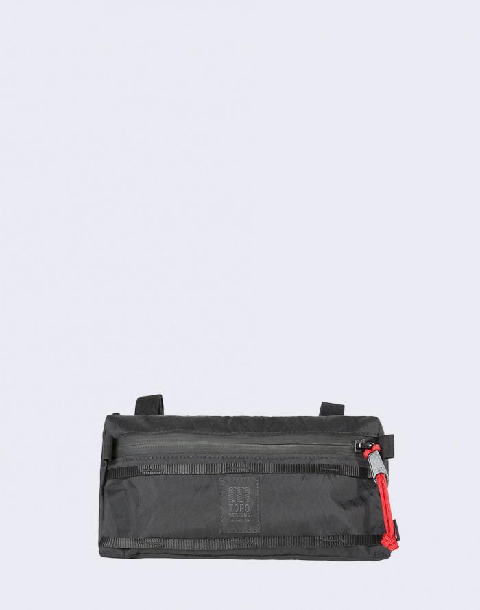Taška Topo Designs Bike Bag