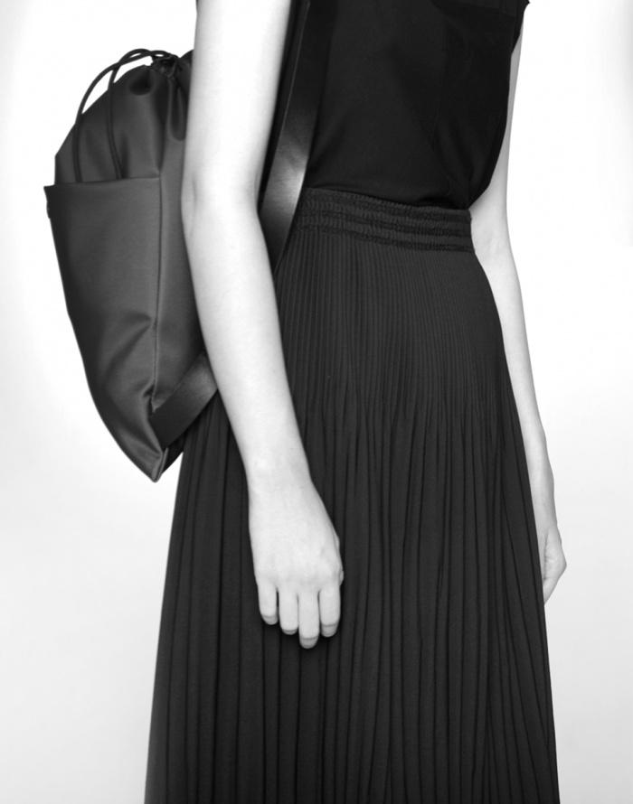Mestský batoh PBG Backpack W