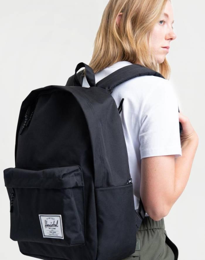 Mestský batoh Herschel Supply Classic XL