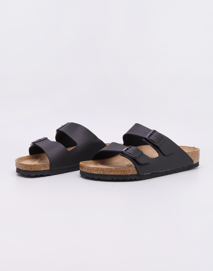 Topánky - Birkenstock - Arizona BF