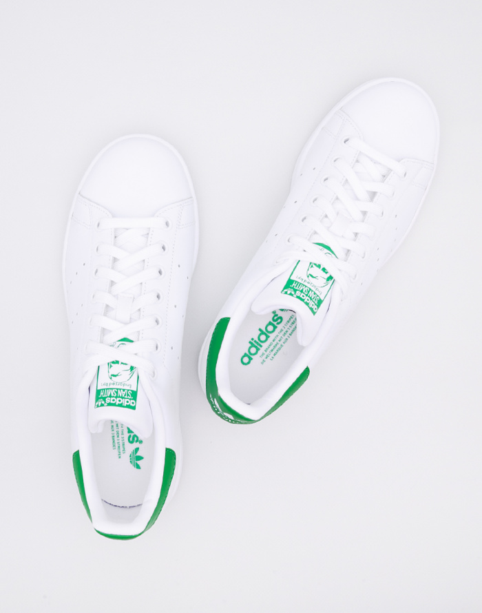Tenisky adidas Originals Stan Smith