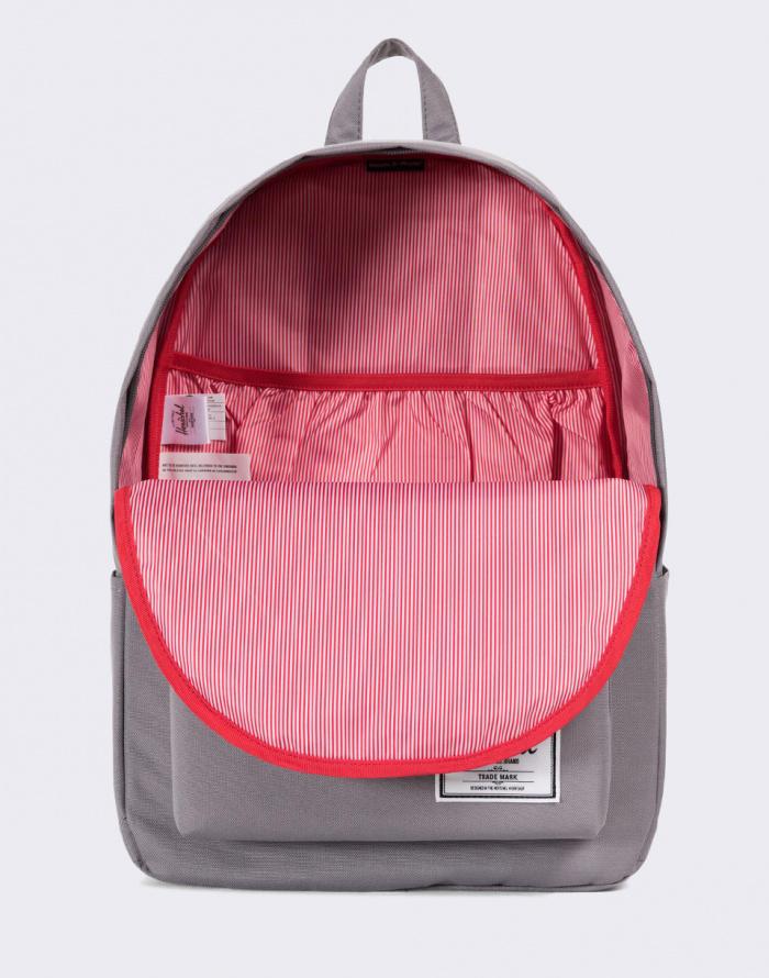 Mestský batoh Herschel Supply Classic X-Large