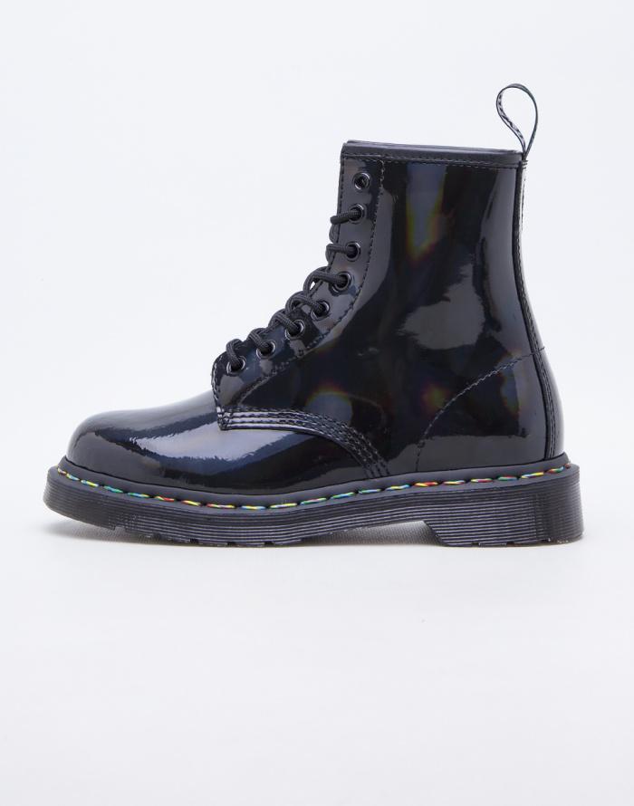 Topánky Dr. Martens 1460