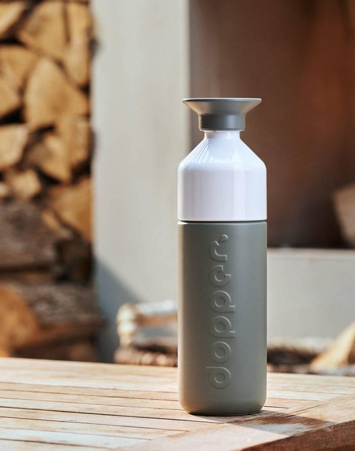 Termoska Dopper Insulated 580 ml