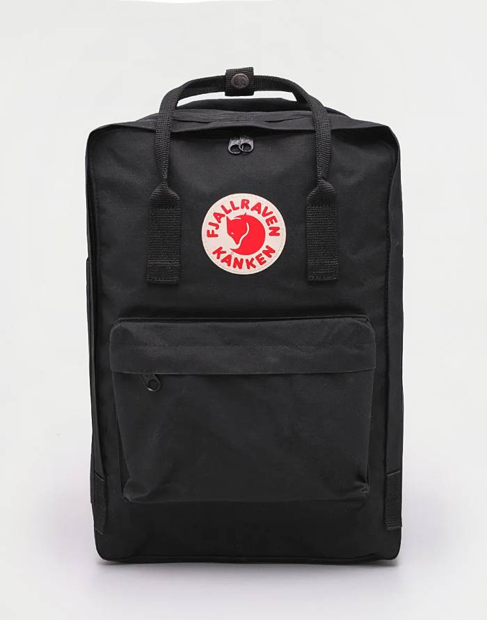 """Mestský batoh Fjällräven Kanken Laptop 15"""""""