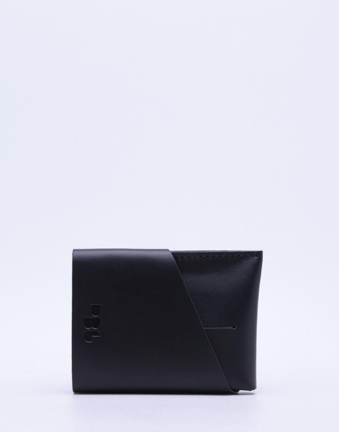 Peňaženka PBG Wallet M