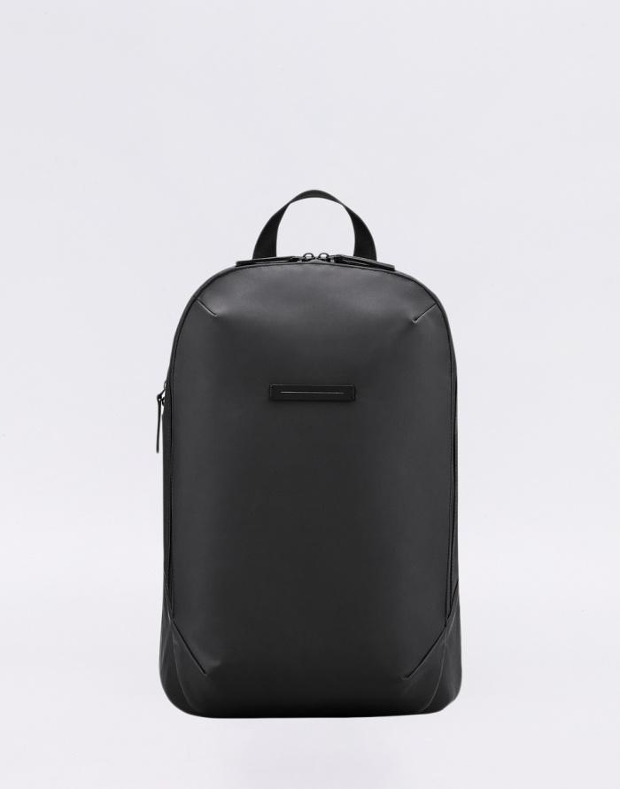 Batoh - Horizn Studios - Gion Backpack M