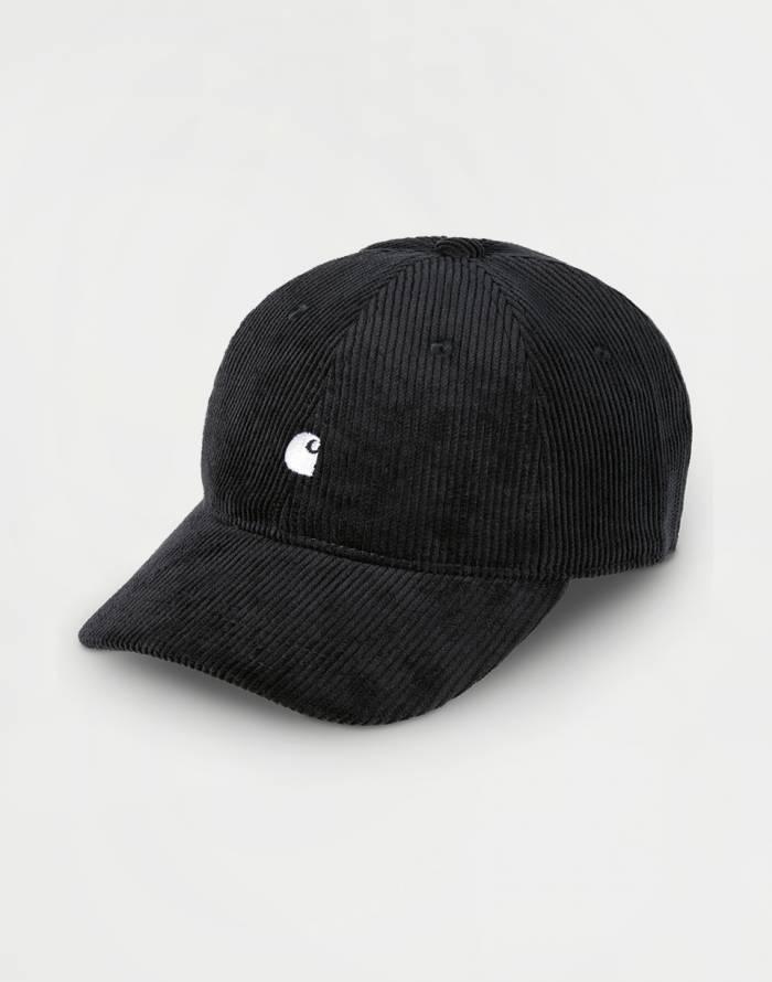 Šiltovky Carhartt WIP Harlem Cap