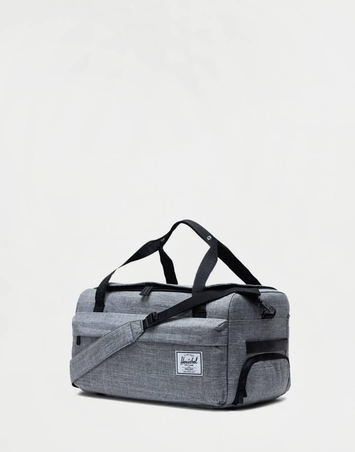 Cestovný batoh Herschel Supply Outfitter 30