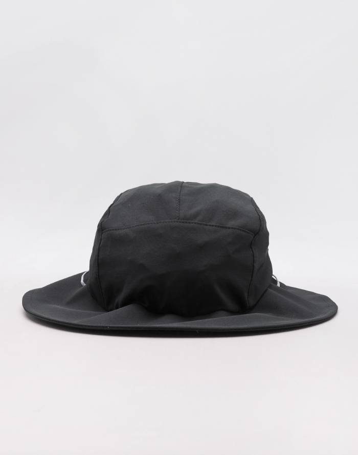 Klobúk Houdini Sportswear Gone Fishing Hat