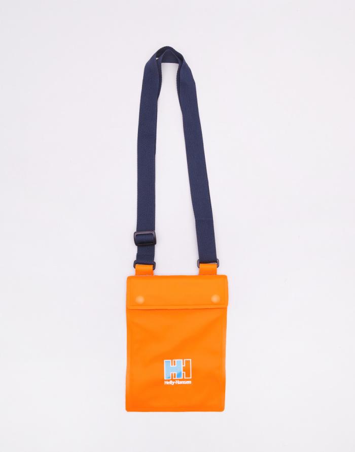 Púzdro Helly Hansen Phone Bag