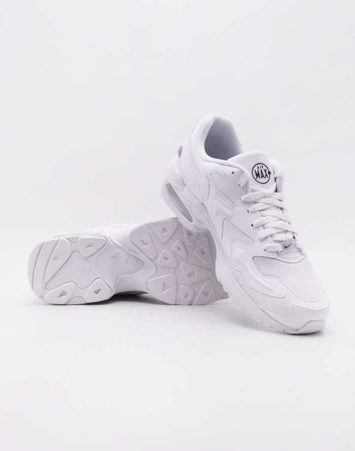 Tenisky - Nike - Air Max2 Light
