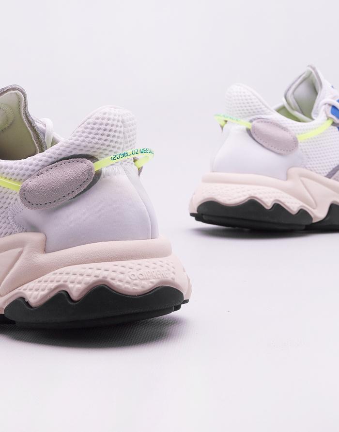 Tenisky adidas Originals Ozweego