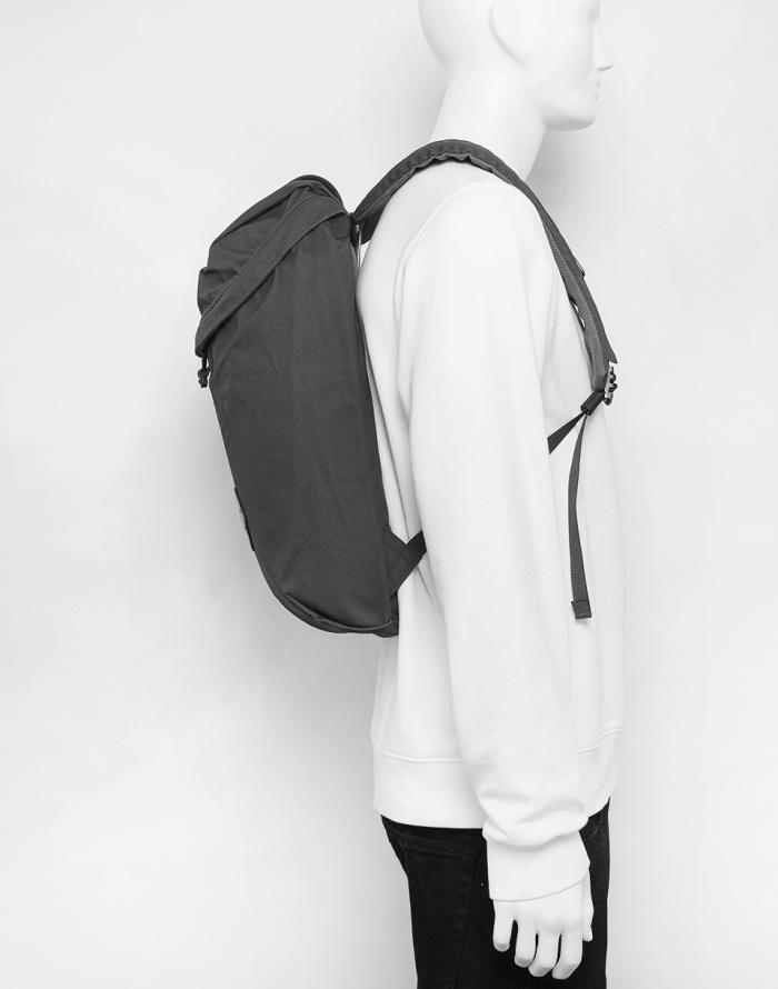 Batoh Millican Oli Zip Pack 15 l