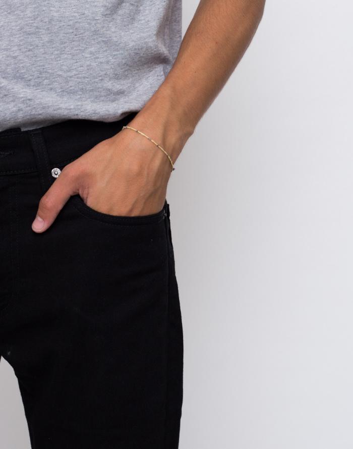 Nohavice - Levi's® - 511 Slim Fit