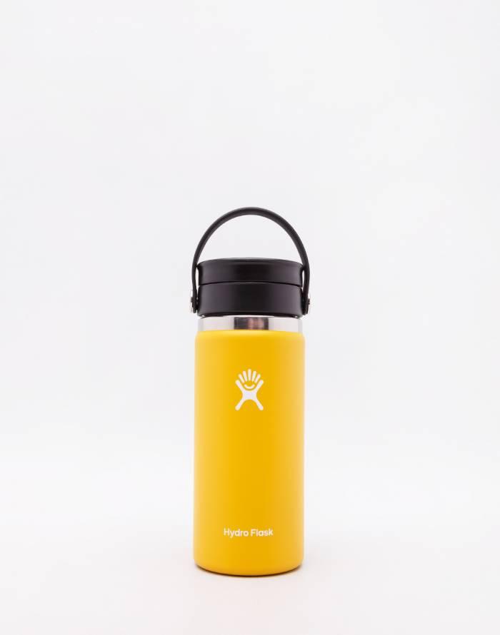 Termoska Hydro Flask Coffee w/ Flex Sip™ Lid 473 ml
