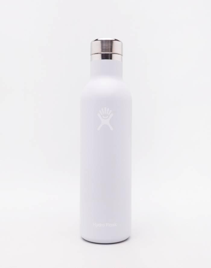 Fľaša na pitie Hydro Flask Wine Bottle 750 ml