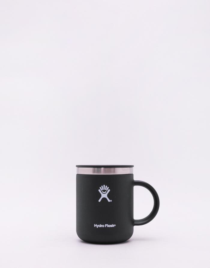 Hrnček Hydro Flask Coffee Mug 354 ml