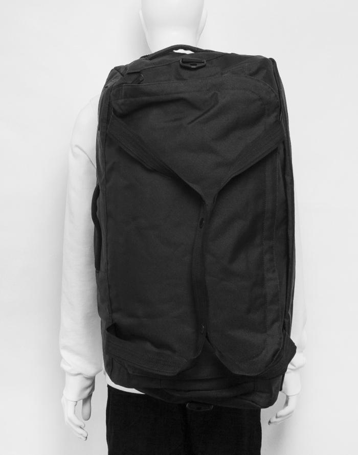 Cestovná taška Herschel Supply Outfitter 70