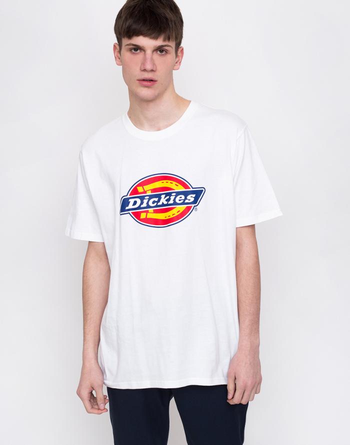 Tričko Dickies Horseshoe